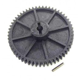 HI3040 Counter drive gear 55T