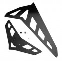 HI3068 Tail fin set NX