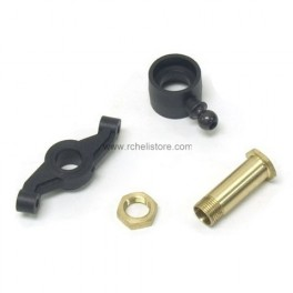 HI3087A Tail pitch slider set