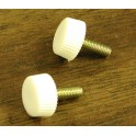 HI3129A Canopy screws
