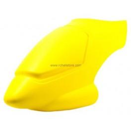 HI3130Y Canopy Yellow