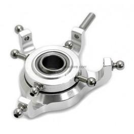 HI3146C Metal CCPM swhashpalet (10mm)