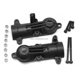 HI6078A Enchanced tail gearbox (NX)