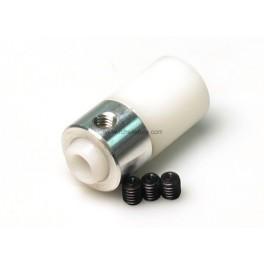 HI6154 Torque tube drive coupler