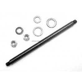 HW3180A Featering shaft