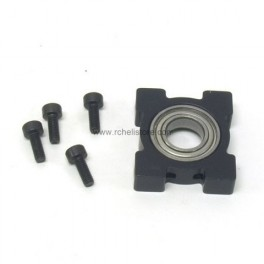 HW6042 Mainshaft bearing block with bearing