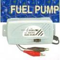 Fuel pump 12V