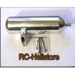 PV0109 Muffler for 50.size