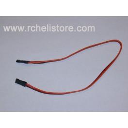 Hall sensor for Throttel jockey or RevMax