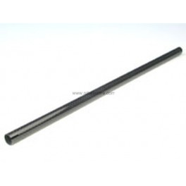 ARK-215 Carbon tail boom 345mm
