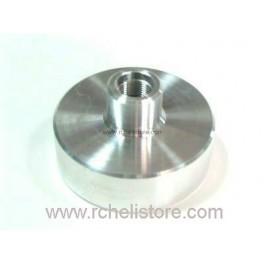 PV0143 Clutch bell