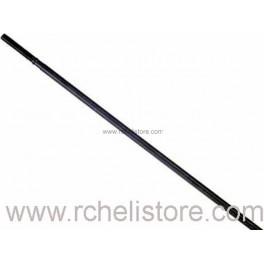 PV0146 Flybar rod