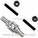 PV0151 Tail rotor hub