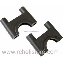 PV0154 Main shaft lower bearing case