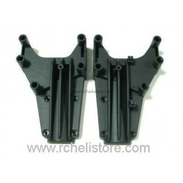 PV0158 Tail boom bracket