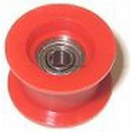 AV0052 Tail idle pully