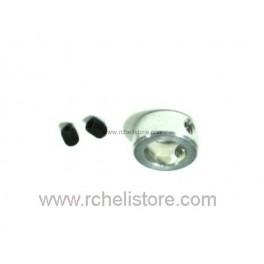 PV0018 Mainshaft lock ring