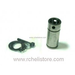 PV0020 One way clutch shaft
