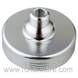 PV0023 Clutch bell