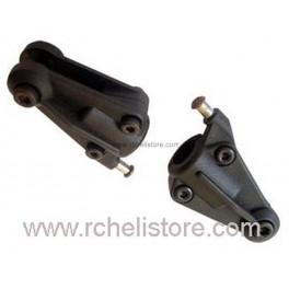 PV0028 Tail rotor grip