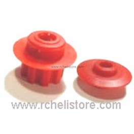 PV0029 Tail pulley set