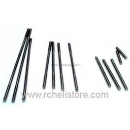 PV0044 Link rod
