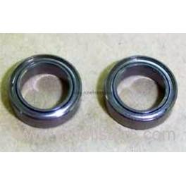 PV0046 Elevator arm bearing