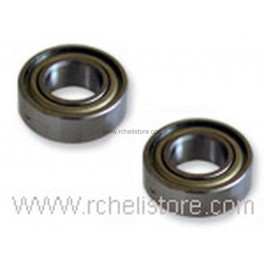 PV0050 Featering bearing