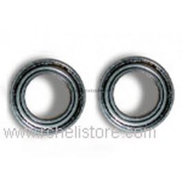 PV0052 Tail slider bearing