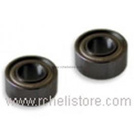 PV0059 Tail shaft bearing