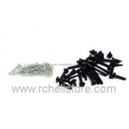 PV0088 Screw bag
