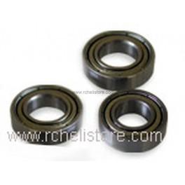 PV0093 Mainshaft bearing