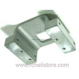 PV0107 Engine mount set