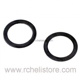 PV0125 Thrust collar
