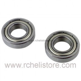 PV0170 Main shaft bearing