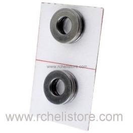 PV0172 thrust bearing