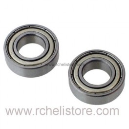 PV0175 Featering bearing