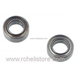 PV0176 Tail pitch control lever bearing