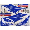 PV0178 Decal R60