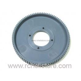 PV0186 Main spur gear 93T