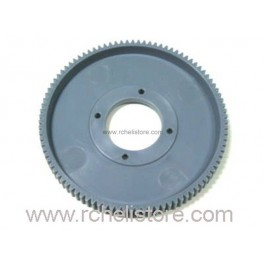 PV0188 Main spur gear 95T