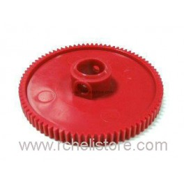 PV0190 Tail drive spur gear