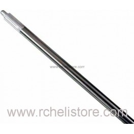 PV0194 Tail drive shaft