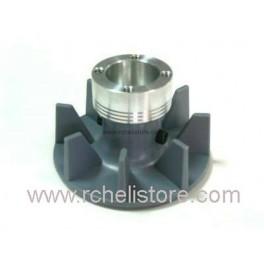 PV0198 Cooling fan