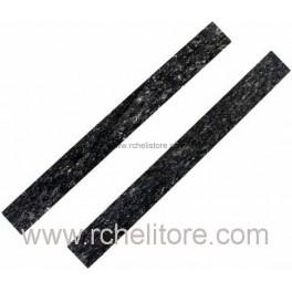 PV0204 Clutch liner