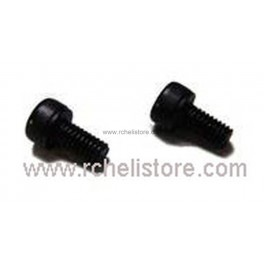 PV0223 Socket screw set