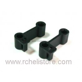 PV0241 Rod guide collar
