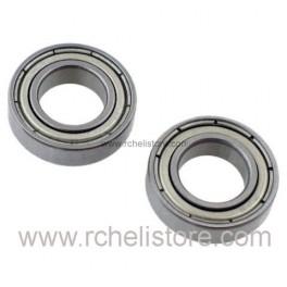 PV0244 Pinion bearing