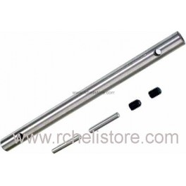 PV0246 Tail drive shaft