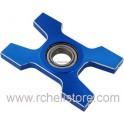 PV0288 Metal lower bearing